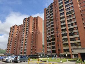 Apartamento En Ventaen Caracas, Prado Humboldt, Venezuela, VE RAH: 21-13331