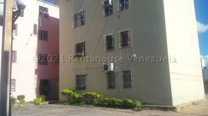 Apartamento En Ventaen Barquisimeto, Parroquia Concepcion, Venezuela, VE RAH: 21-13335