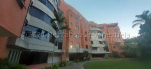 Apartamento En Ventaen Caracas, La Castellana, Venezuela, VE RAH: 21-15148
