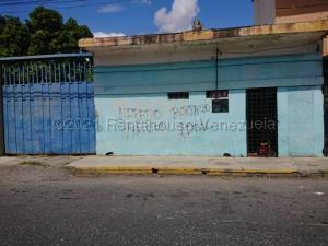 Terreno En Ventaen Barquisimeto, Centro, Venezuela, VE RAH: 21-13334