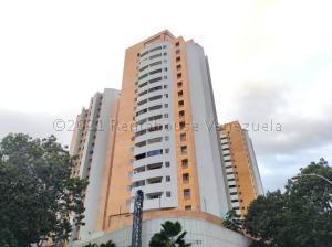 Apartamento En Ventaen Valencia, El Parral, Venezuela, VE RAH: 21-14424