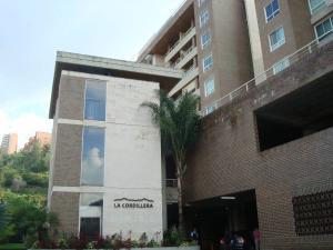 Apartamento En Ventaen Caracas, Escampadero, Venezuela, VE RAH: 21-13336