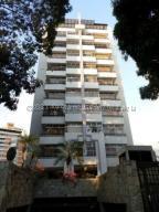 Apartamento En Ventaen Caracas, La Florida, Venezuela, VE RAH: 21-13342