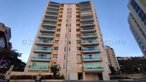 Apartamento En Ventaen Caracas, Las Mesetas De Santa Rosa De Lima, Venezuela, VE RAH: 21-13348