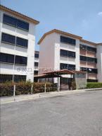 Apartamento En Ventaen Los Teques, La Quinta, Venezuela, VE RAH: 21-13345