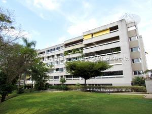 Apartamento En Ventaen Caracas, Chulavista, Venezuela, VE RAH: 21-13356