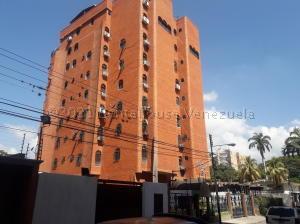 Apartamento En Ventaen Maracay, La Soledad, Venezuela, VE RAH: 21-13444