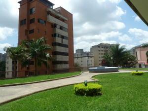 Apartamento En Ventaen Caracas, San Bernardino, Venezuela, VE RAH: 21-13355
