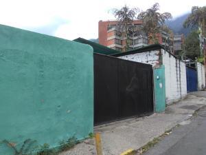 Casa En Ventaen Caracas, Sebucan, Venezuela, VE RAH: 21-13362