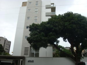 Apartamento En Ventaen Caracas, Santa Eduvigis, Venezuela, VE RAH: 21-13696