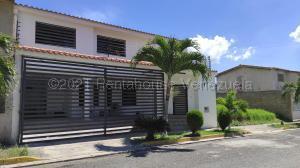Casa En Ventaen La Victoria, Guaraimita, Venezuela, VE RAH: 21-13365