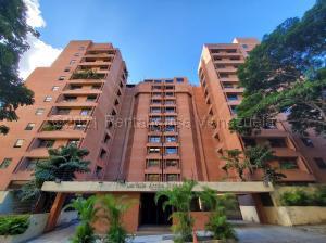 Apartamento En Ventaen Caracas, Santa Fe Norte, Venezuela, VE RAH: 21-13565