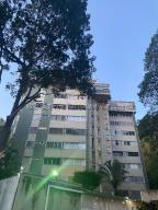 Apartamento En Alquileren Caracas, Santa Rosa De Lima, Venezuela, VE RAH: 21-13374