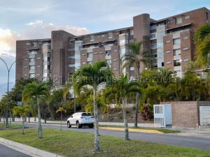 Apartamento En Ventaen Caracas, Mirador De Los Campitos I, Venezuela, VE RAH: 21-13373