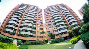 Apartamento En Ventaen Caracas, Los Chorros, Venezuela, VE RAH: 21-13364