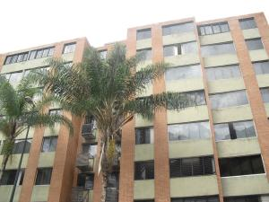 Apartamento En Ventaen Caracas, Los Naranjos Humboldt, Venezuela, VE RAH: 21-13380