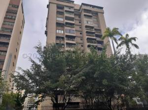 Apartamento En Ventaen Caracas, La Urbina, Venezuela, VE RAH: 21-13383