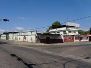 Terreno En Ventaen Acarigua, Centro, Venezuela, VE RAH: 21-13389