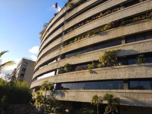 Apartamento En Ventaen Caracas, Los Chorros, Venezuela, VE RAH: 21-13398