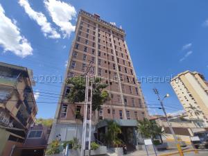 Oficina En Ventaen Maracay, Calicanto, Venezuela, VE RAH: 21-13399