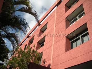 Apartamento En Alquileren Caracas, Parque Oripoto, Venezuela, VE RAH: 21-13526