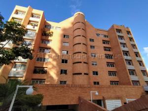 Apartamento En Alquileren Caracas, Lomas Del Sol, Venezuela, VE RAH: 21-13497