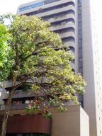 Apartamento En Ventaen Caracas, Los Palos Grandes, Venezuela, VE RAH: 21-13404