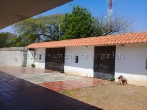 Casa En Ventaen Maracaibo, Los Olivos, Venezuela, VE RAH: 21-13428