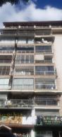 Apartamento En Ventaen Caracas, Los Palos Grandes, Venezuela, VE RAH: 21-13413