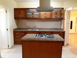 Apartamento En Alquileren Cabimas, Ambrosio, Venezuela, VE RAH: 21-13419