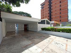 Casa En Ventaen Maracay, La Soledad, Venezuela, VE RAH: 21-13420