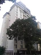 Apartamento En Ventaen Caracas, Montalban Ii, Venezuela, VE RAH: 21-13469