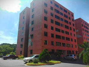 Apartamento En Ventaen Maracay, San Jacinto, Venezuela, VE RAH: 21-13421
