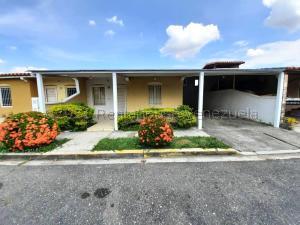 Casa En Ventaen Araure, Llano Alto, Venezuela, VE RAH: 21-13423
