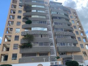 Apartamento En Ventaen Caracas, El Paraiso, Venezuela, VE RAH: 21-13431