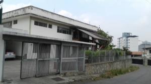 Casa En Ventaen Caracas, El Marques, Venezuela, VE RAH: 21-13430