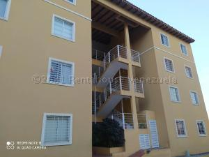 Apartamento En Ventaen Cabudare, Centro, Venezuela, VE RAH: 21-13439