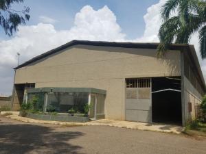Galpon - Deposito En Alquileren Maracaibo, Zona Norte, Venezuela, VE RAH: 21-13433