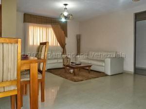 Apartamento En Ventaen Punto Fijo, Punto Fijo, Venezuela, VE RAH: 21-13438
