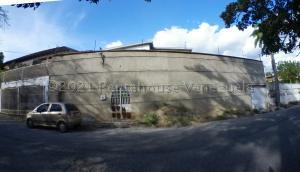 Casa En Ventaen Barquisimeto, Del Este, Venezuela, VE RAH: 21-13450