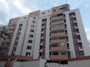 Apartamento En Ventaen Valencia, Campo Alegre, Venezuela, VE RAH: 21-13451
