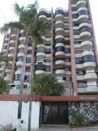 Apartamento En Ventaen Parroquia Caraballeda, Caribe, Venezuela, VE RAH: 21-13458