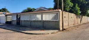 Casa En Ventaen Maracaibo, La Victoria, Venezuela, VE RAH: 21-16026