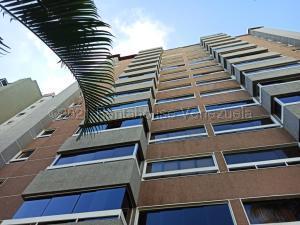 Apartamento En Ventaen Caracas, Los Naranjos Del Cafetal, Venezuela, VE RAH: 21-14091
