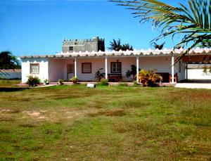 Casa En Ventaen Buchuaco, Buchuaco, Venezuela, VE RAH: 21-13470