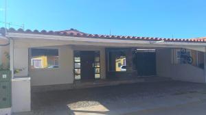 Casa En Ventaen Barquisimeto, Hacienda Yucatan, Venezuela, VE RAH: 21-13471