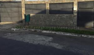 Casa En Ventaen San Felipe, San Antonio, Venezuela, VE RAH: 21-13766