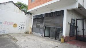 Local Comercial En Alquileren Barquisimeto, Parroquia Concepcion, Venezuela, VE RAH: 21-13474