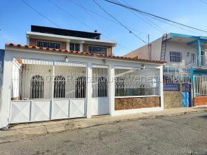 Casa En Ventaen Barquisimeto, Parroquia Concepcion, Venezuela, VE RAH: 21-13488