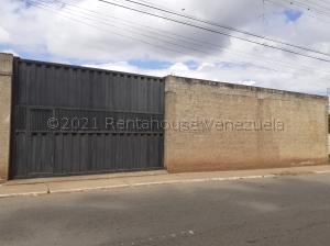 Terreno En Ventaen San Juan De Los Morros, Santa Rosa, Venezuela, VE RAH: 21-14442
